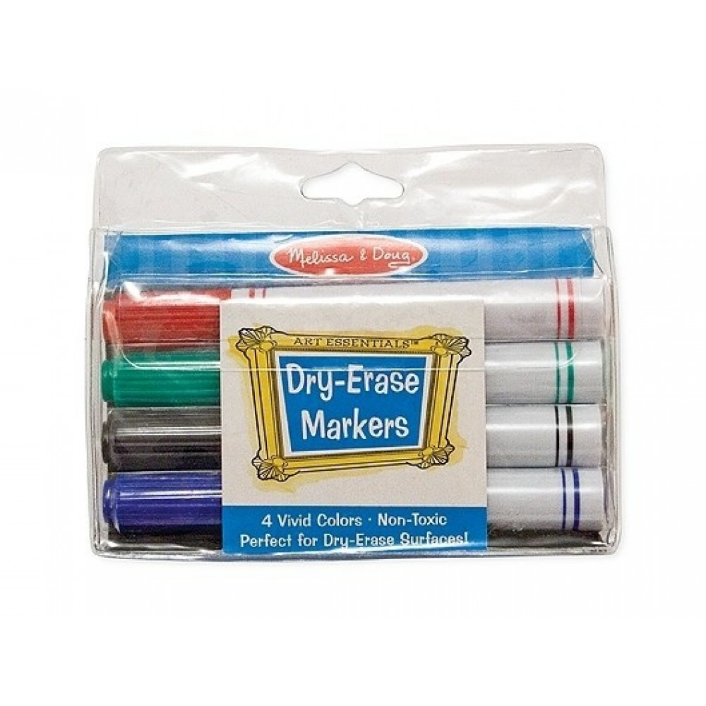 Melissa and Doug Markers til tavler-31