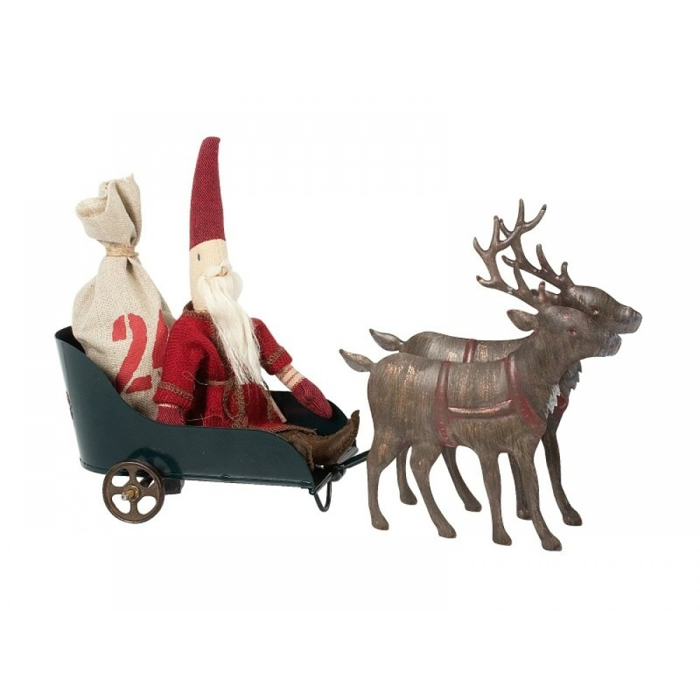 JulemandenssldemedrensdyrfraMaileg-31