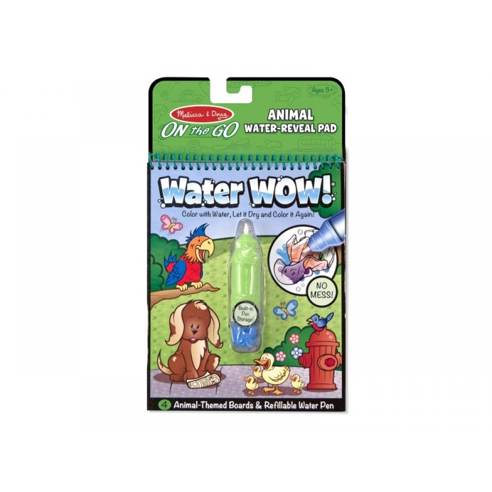 WaterWowDyrMalmedvandgenanvendeligeMelissaDoug-31