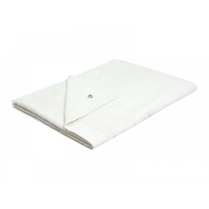 Badehåndklæde 70 x 140 cm fra Müsli-31