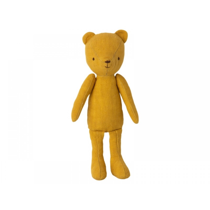 TeddyjuniorMaileg-31