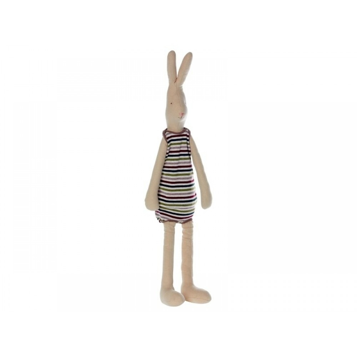 RabbitmegakanindrengfraMaileg-31