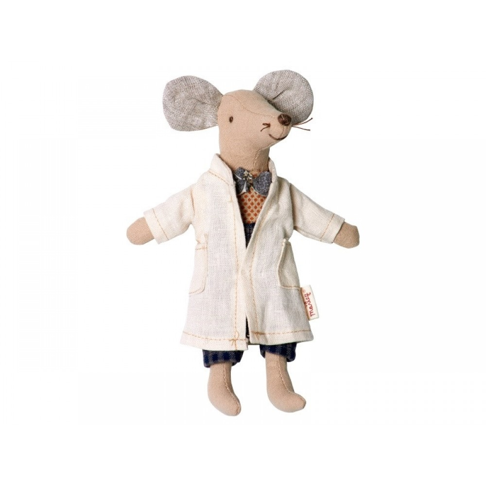 MetalkuffertmedsygeplejerskeogdoktortjsttilmikromusfraMaileg-31