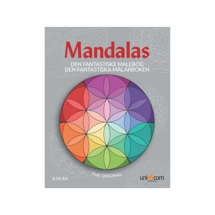 MandalasDenFantastiskeMalebog899r-31