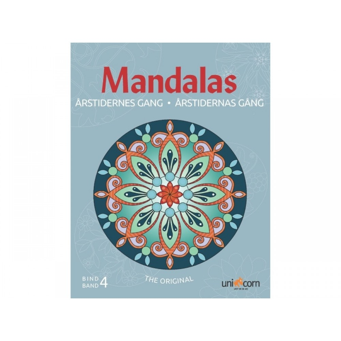 Mandalasrstidernesgangbind4-31
