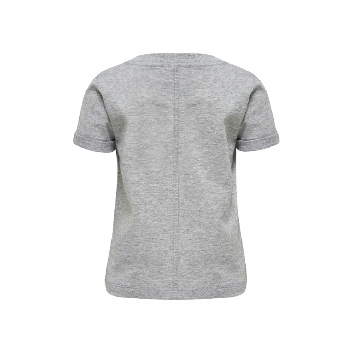 LEGO DUPLO T-shirt Grå Meleret-31