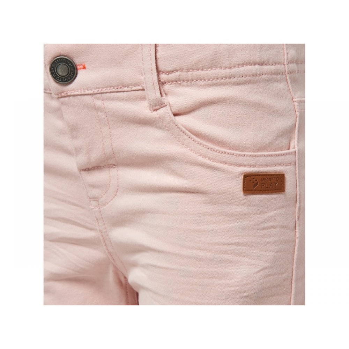 LEGO Wear pige shorts rosa-31