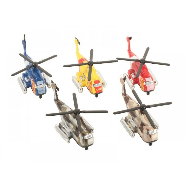 HelikopterDragonmpullbackfraImagetoys-31