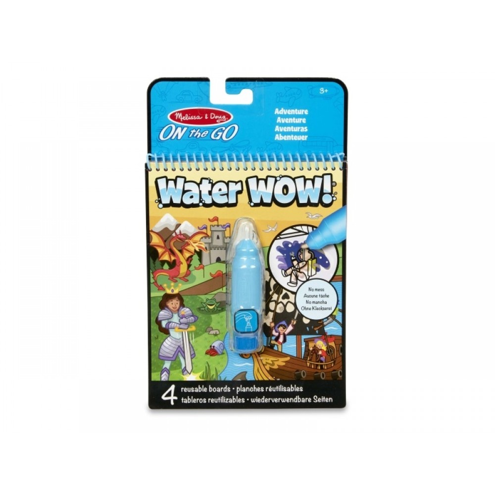 WaterWowAdventureMalmedvandgenanvendeligeMelissaDoug-31