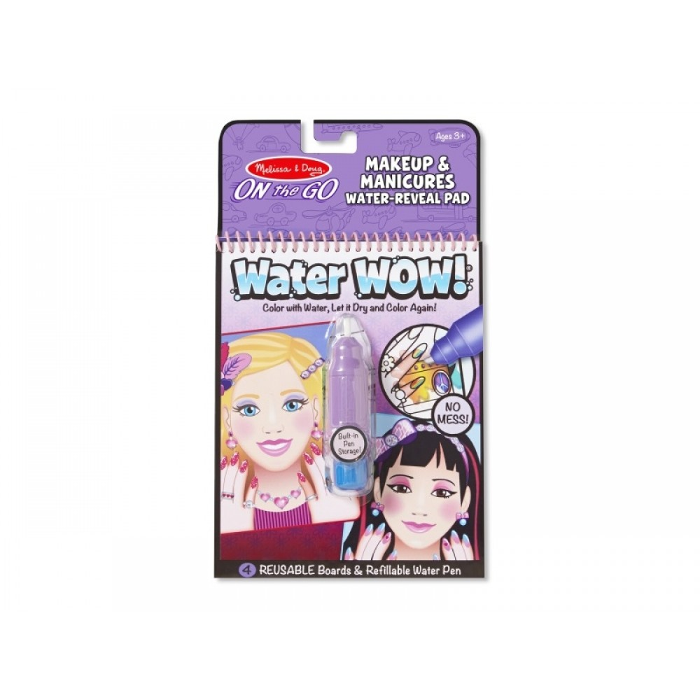 WaterWowMakeupMalmedvandgenanvendeligeMelissaDoug-31