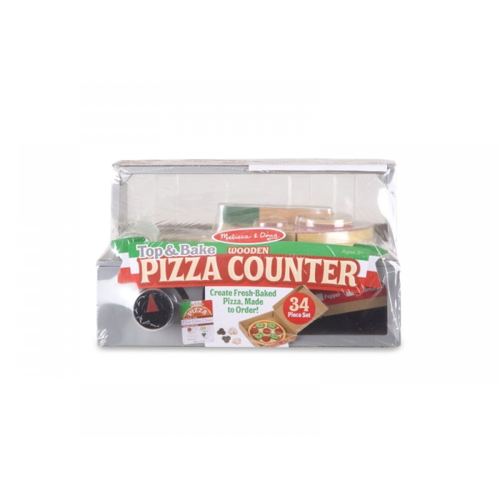 PizzariaMelissaDoug-01