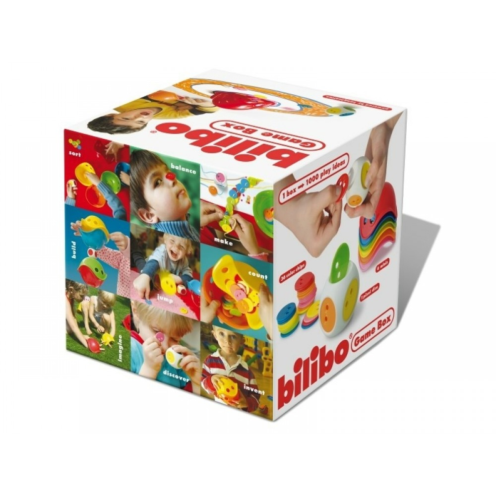 Bilibo Game Box-31