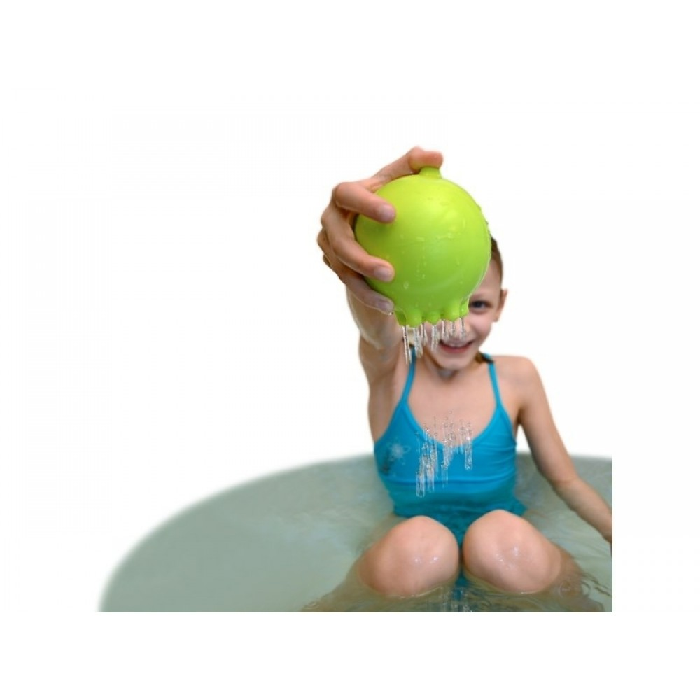 RegnboldiblbadelegetjfraPlu-31