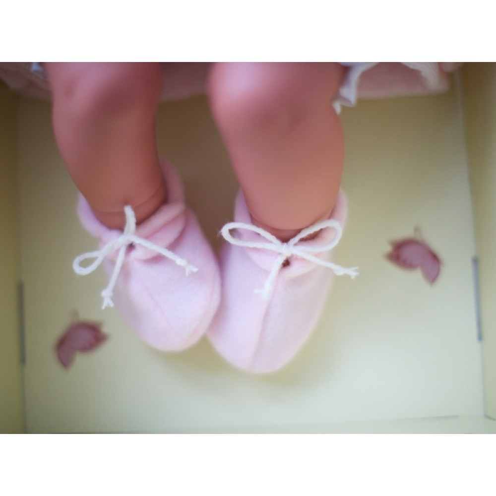 BabydukkeLeonoramedfrakkefraAsi-31