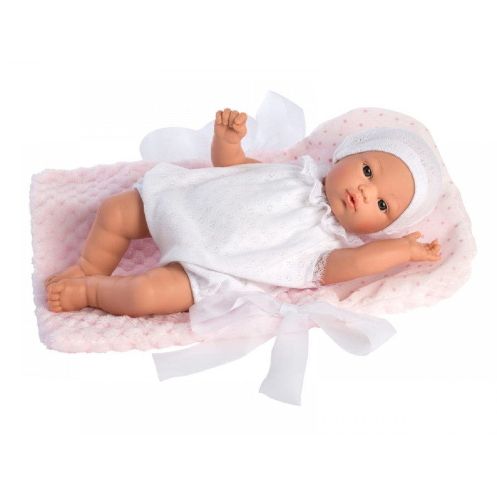 BabydukkeKokeILyserdSoveposeAs-31