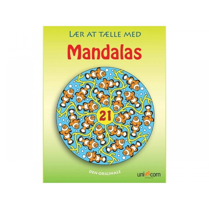 MandalasLrattllemedMandalasfra4r-31
