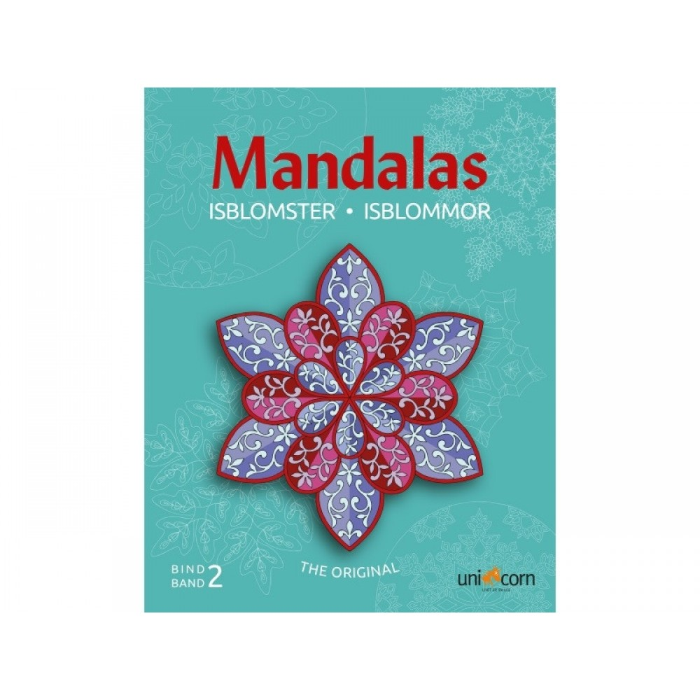 MandalasMalebogIsblomsterBind2-31