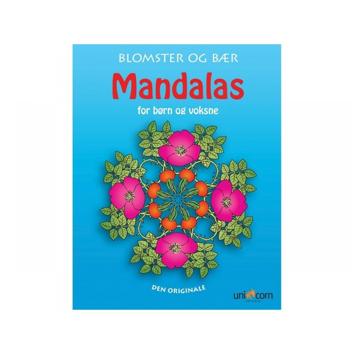 MandalasMalebogBlomsterogbrforbrnogvoksne-31