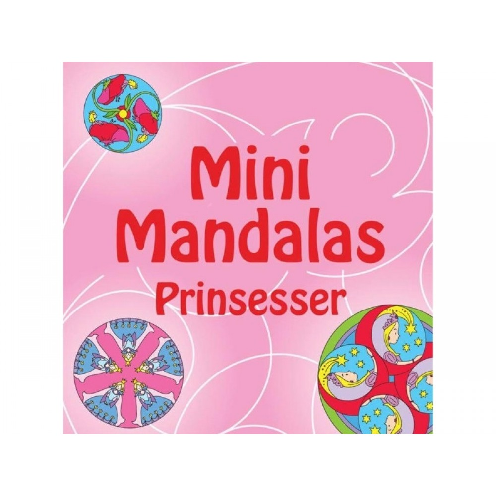 MandalasMalebogminiPrinsesser-31