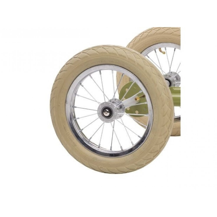 TrybikeHjulstLysBeigefra2til3hjul-31