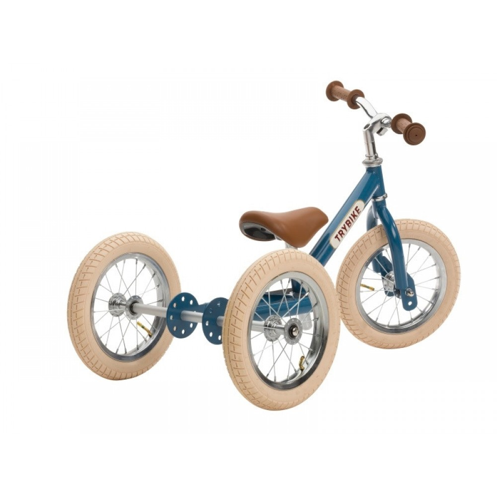 Trybike3hjuletlbecykelVintageBl-01