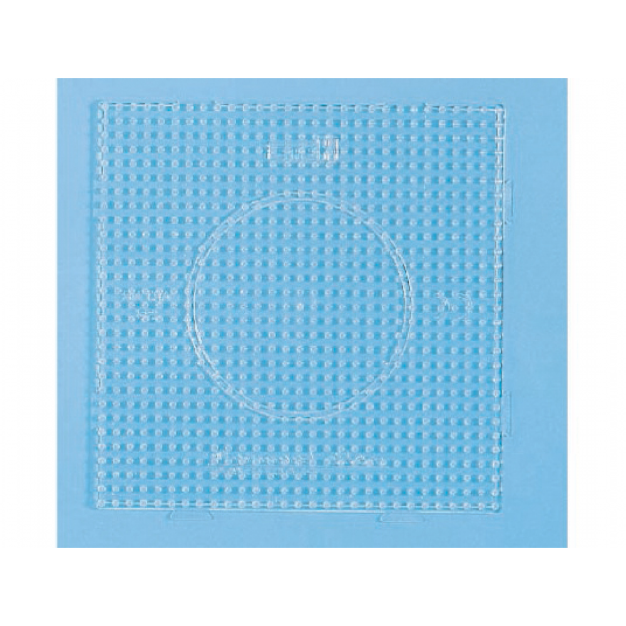 HAMAsamleperleplade15x15cm-31