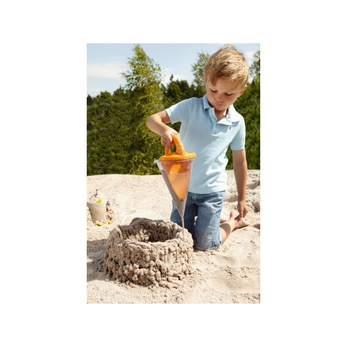 HABA Sandlegetøj, sandfordeler-31