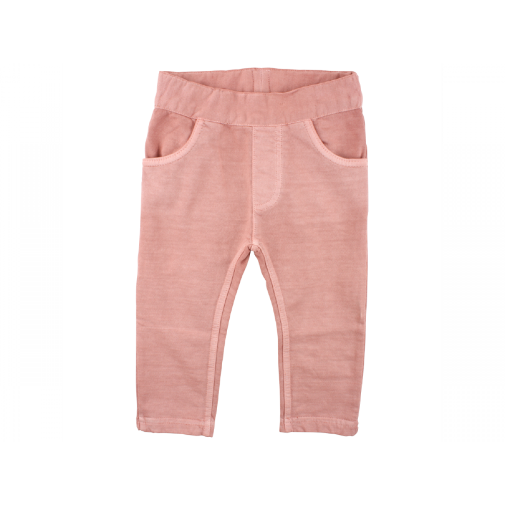 Sweat jeggins fra small rags – Rosa-31