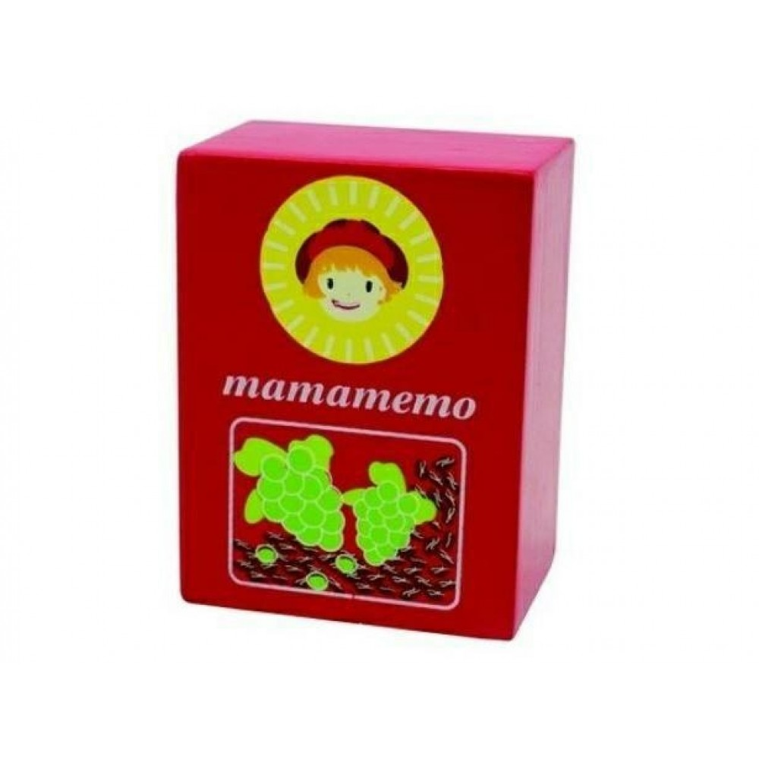 MaMaMeMoRdrosinpakkeitr-31