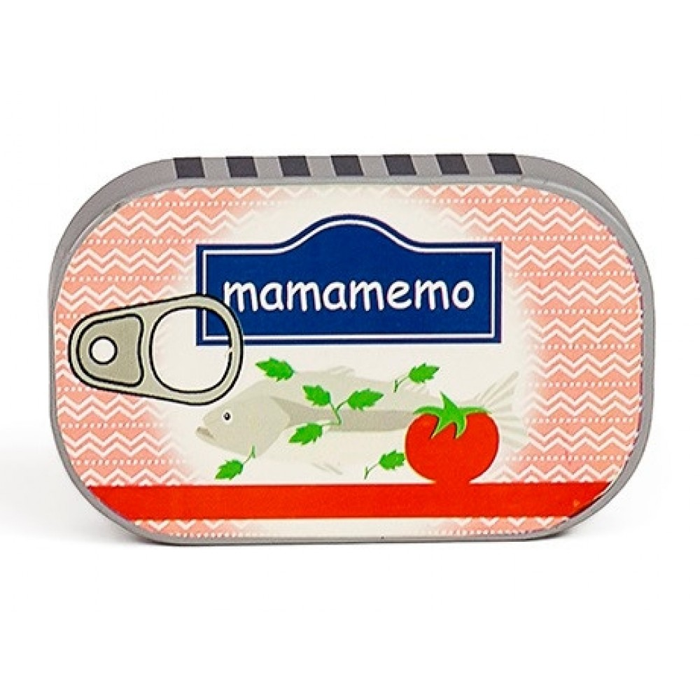 MaMaMeMo Makrel i dåse Legemad-31