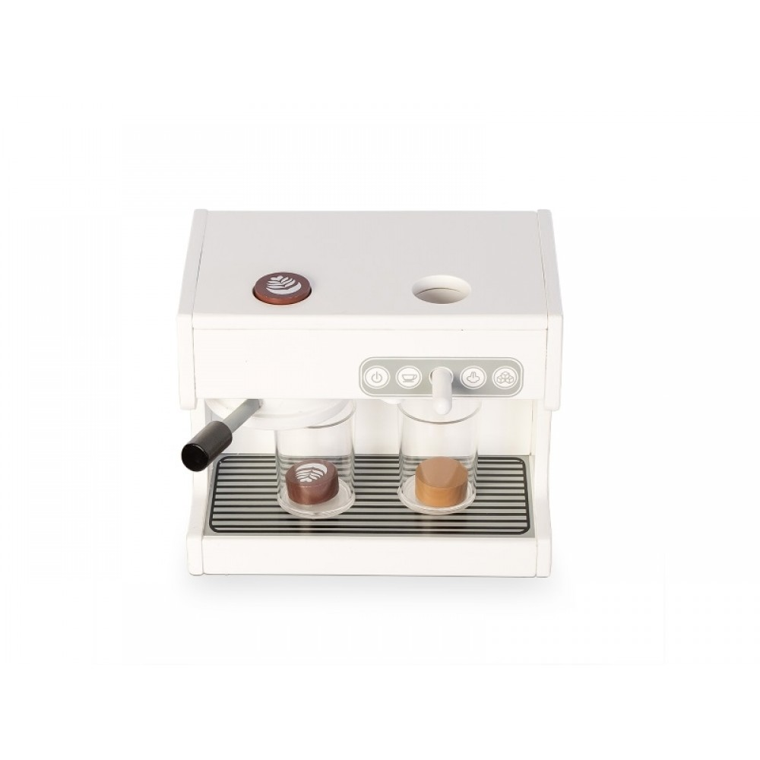 MaMaMeMo Espressomaskine-31