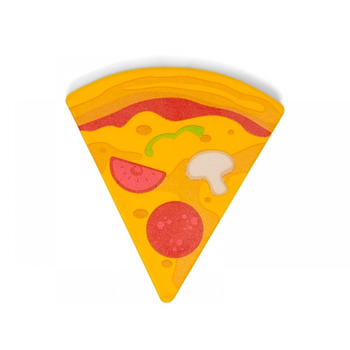 MaMaMeMoPizzasliceLegemaditr-31