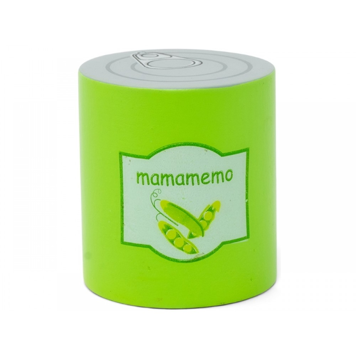 MaMaMeMoDserterLegemaditr-31