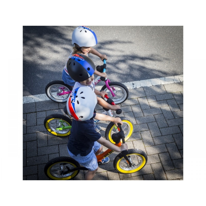 CykelhjelmihvidSMPUKY-31