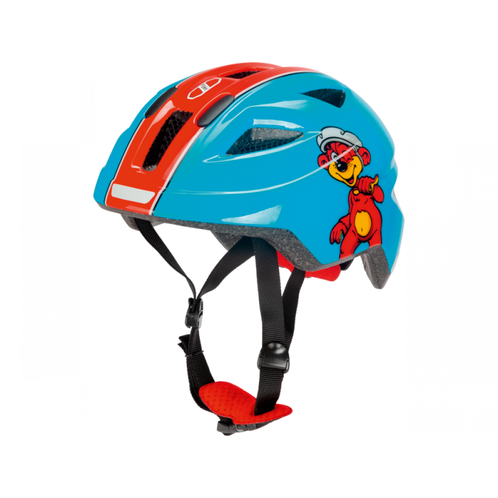CykelhjelmiblrdSPUKY-31