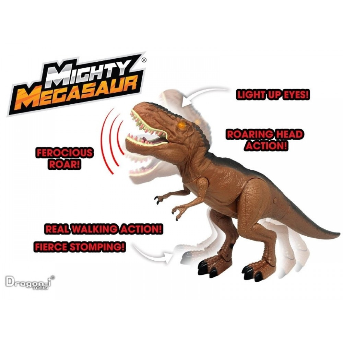 MightyMegasaurDinosaur30cmmlyd-31