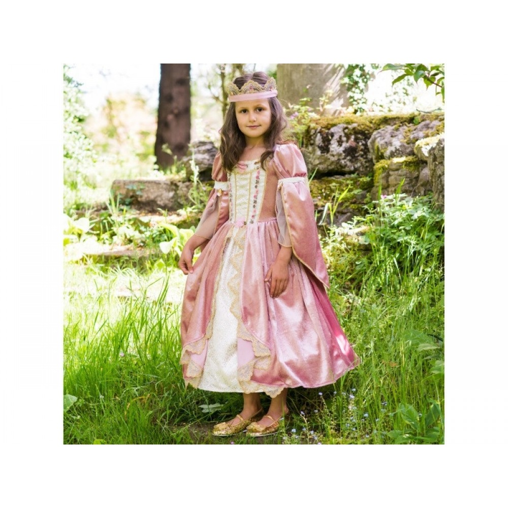Royal Prinsesse Kostume Travis Designs-31