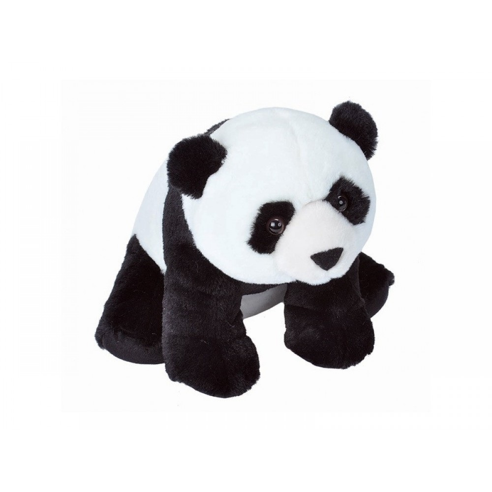 PandaBamseWildRepublic-31