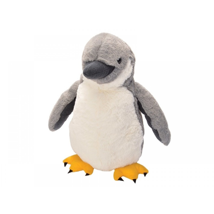 Pingvinungebamse30cmWildRepublic-31