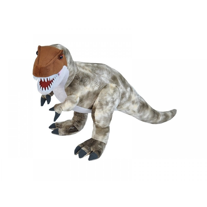 DinoTRexBamse63cmWildRepublic-31