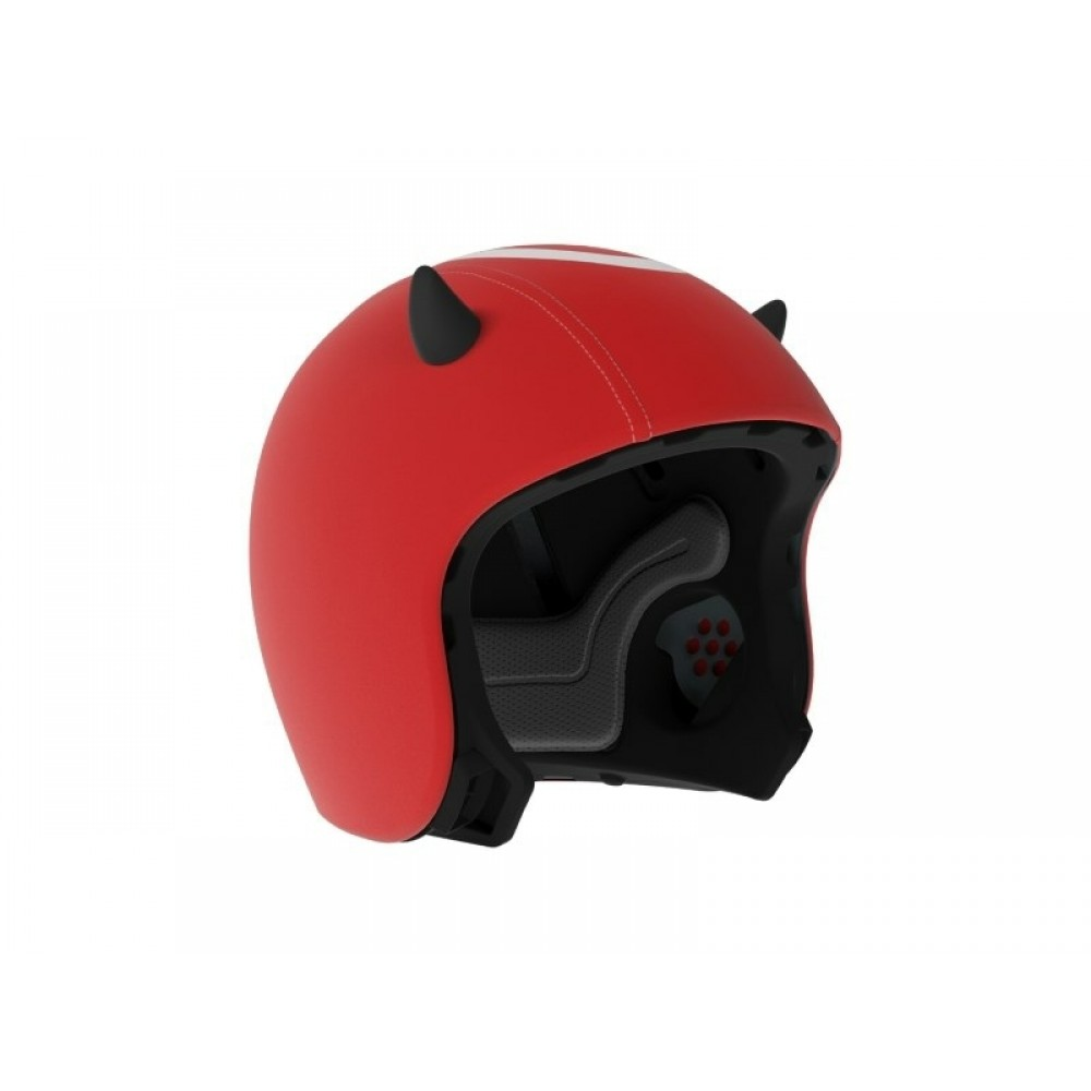Add-on Horn til EGG Helmet-31