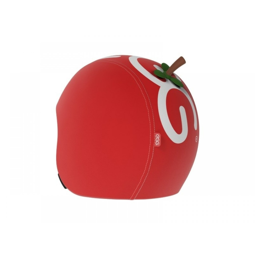 Add-on Frugtstilk til EGG Helmet-31