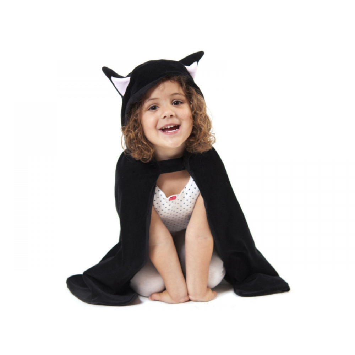 Katte udklædning fra Den Goda Fen-31