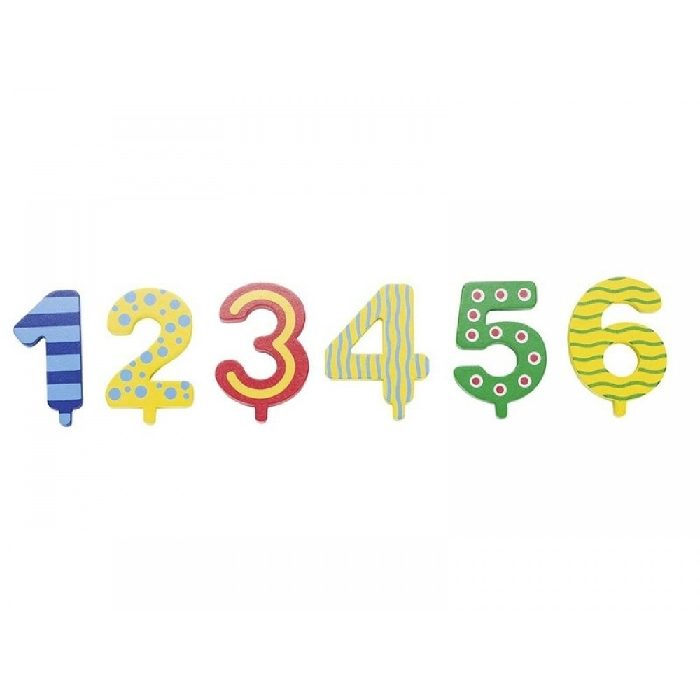 GokiFdselsdagskaravanemedjungledyrogtal16-31