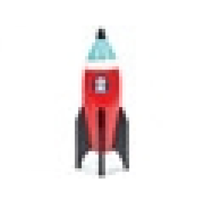 RaketitrLeToyVan-31