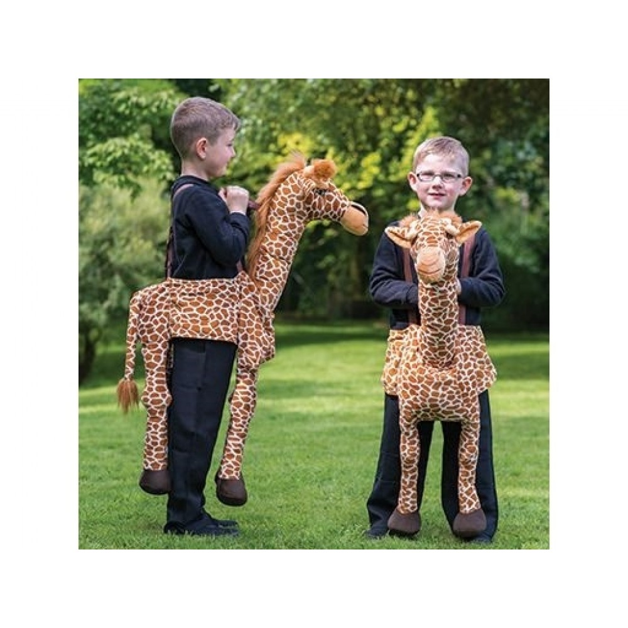 GirafrideonudkldningfraTravisDesigns-31