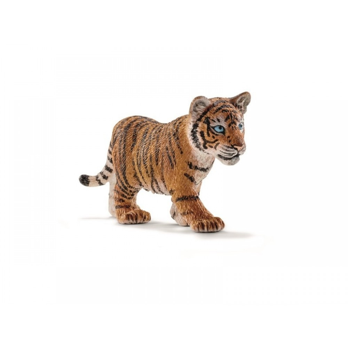 Tiger unge fra Schleich-31