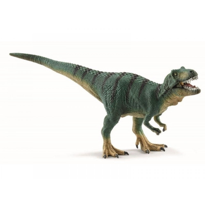 SchleichDinosaurTyrannosaurusrexunge-31