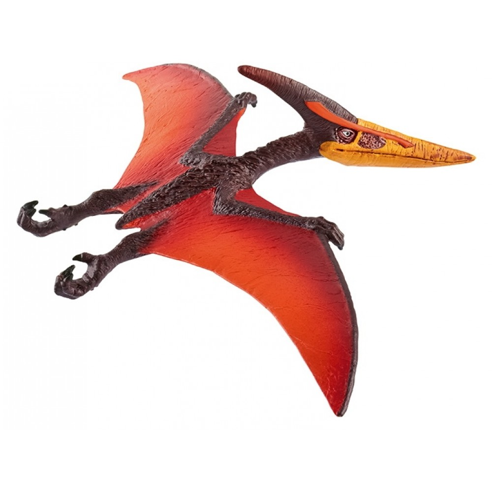 SchleichDinosaurPteranodon-32