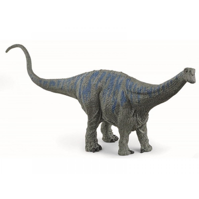 SchleichDinosaurBrontosaurus-31